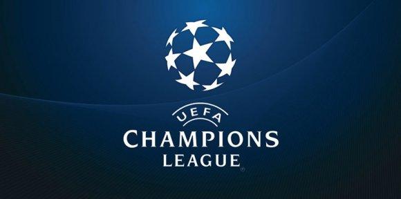 La télévision à l'heure de la Ligue des Champions