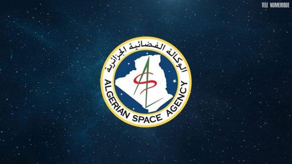 Algérie : Le satellite pour préserver le patrimoine culturel