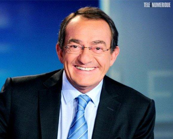 13H de TF1 : Jean-Pierre Pernaut arrête