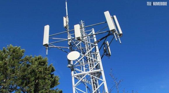 Sanctions pécuniaires contre trois operateurs mobiles 4G algériens