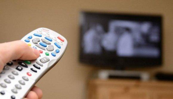 Quelles sont les chaînes les plus populaires en Algérie ?